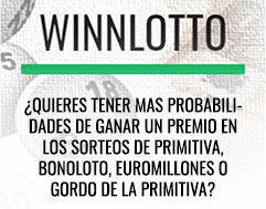 winnlotto